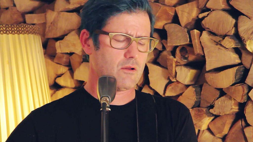 Kaputtmacher Sessions